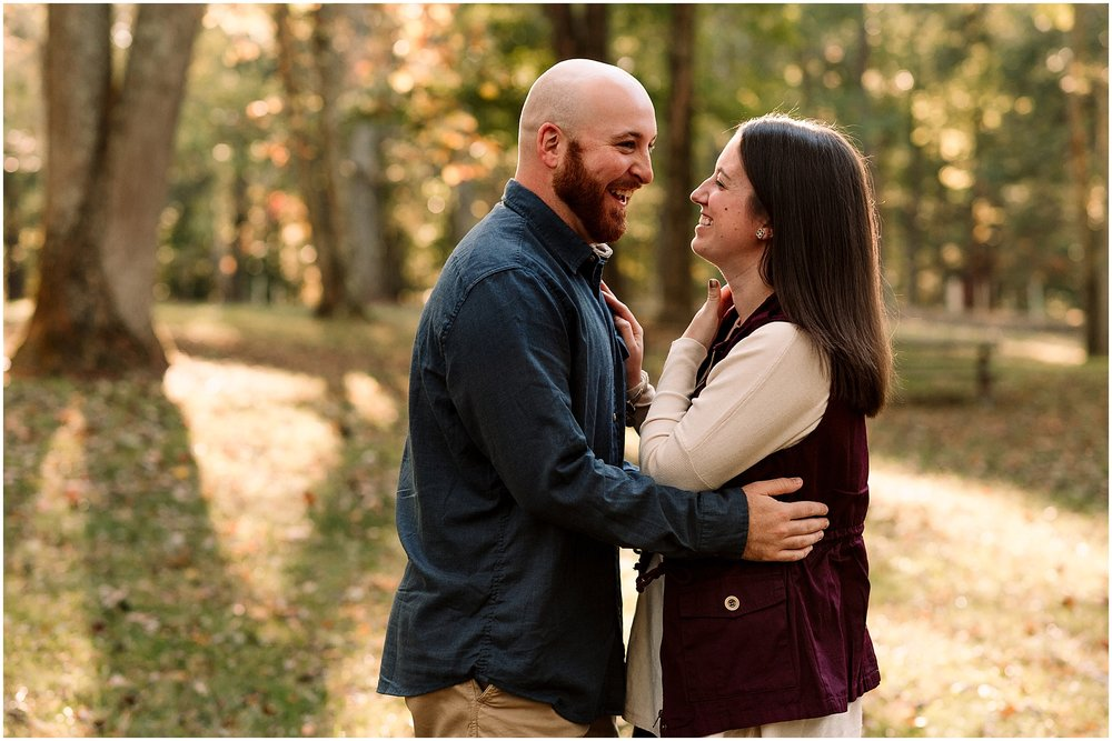 Hannah Leigh Photography Rocks State Park Engagement Session_6380.jpg