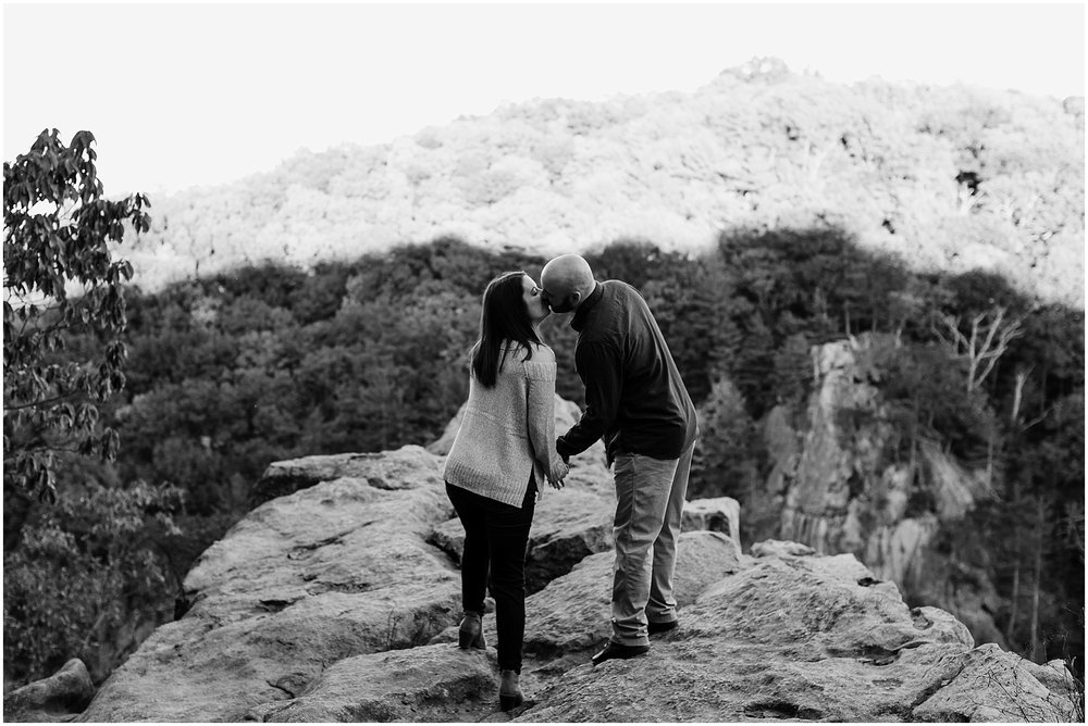 Hannah Leigh Photography Rocks State Park Engagement Session_6373.jpg
