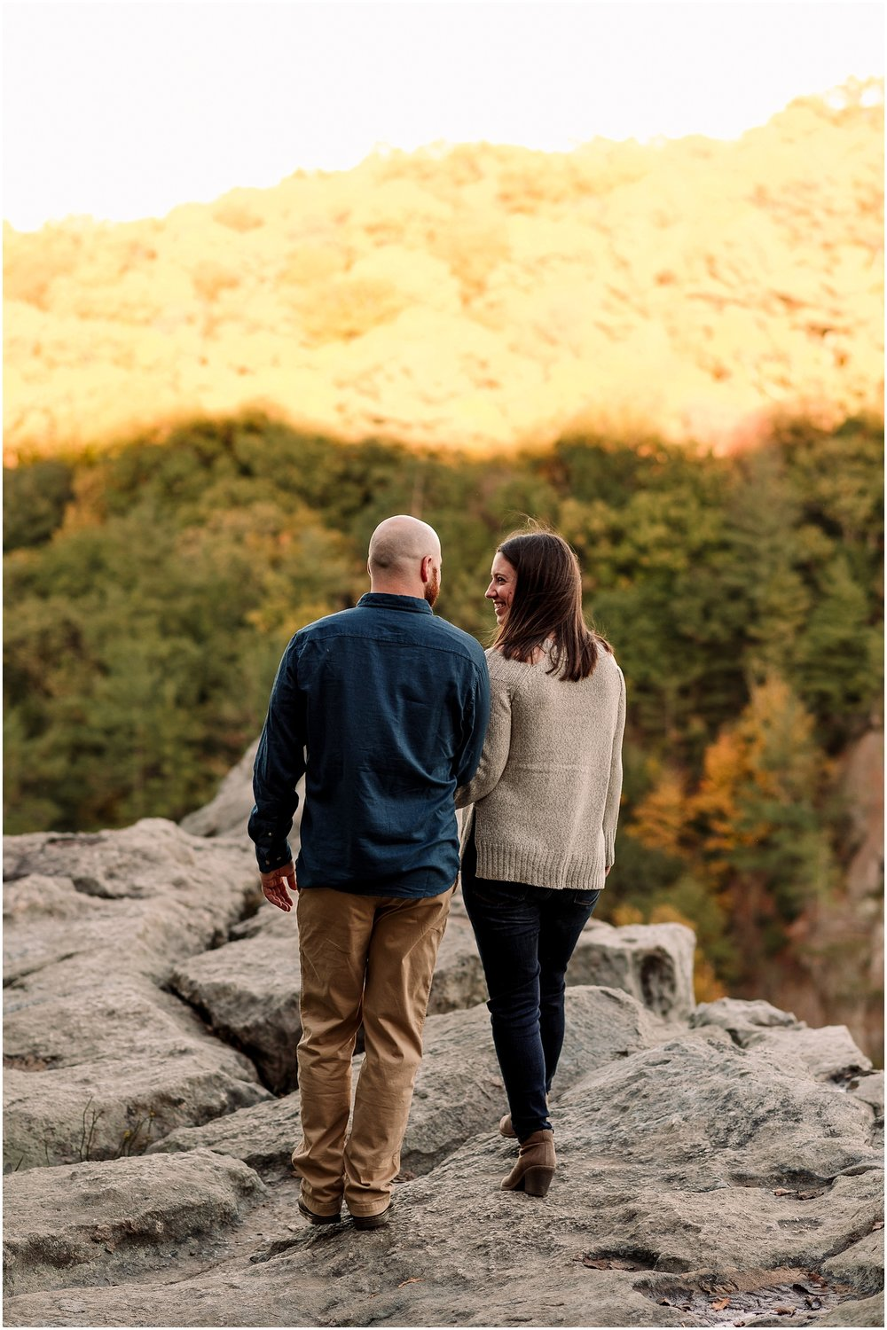 Hannah Leigh Photography Rocks State Park Engagement Session_6368.jpg