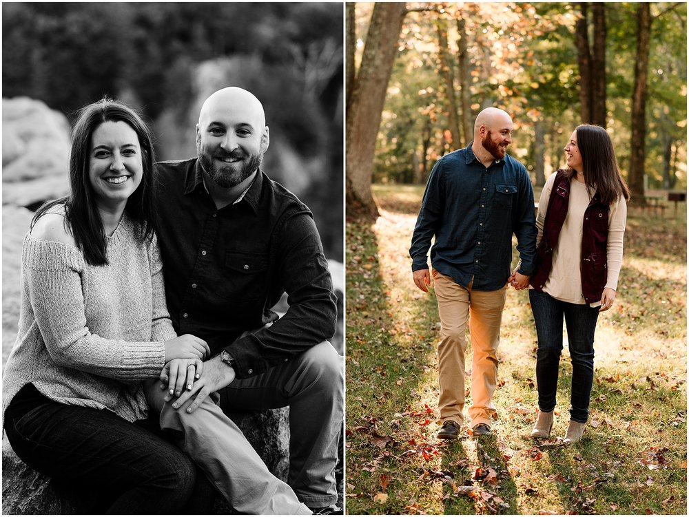 Hannah Leigh Photography Rocks State Park Engagement Session_6347.jpg