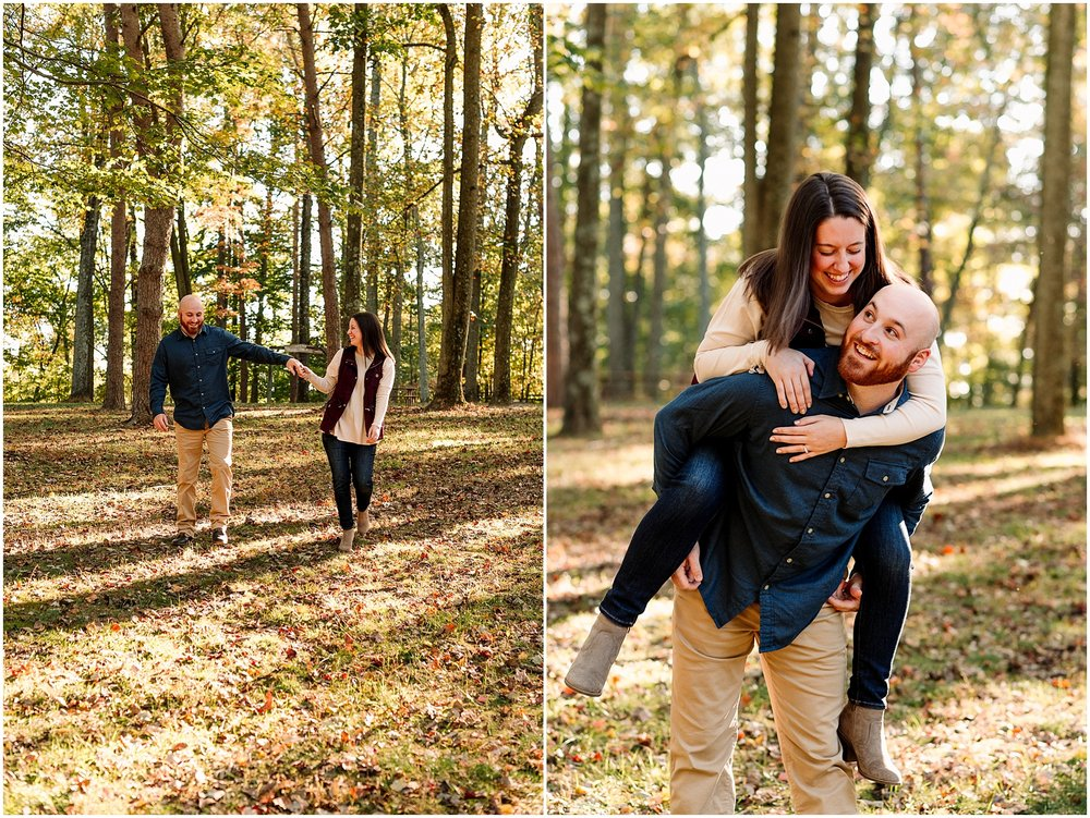 Hannah Leigh Photography Rocks State Park Engagement Session_6346.jpg