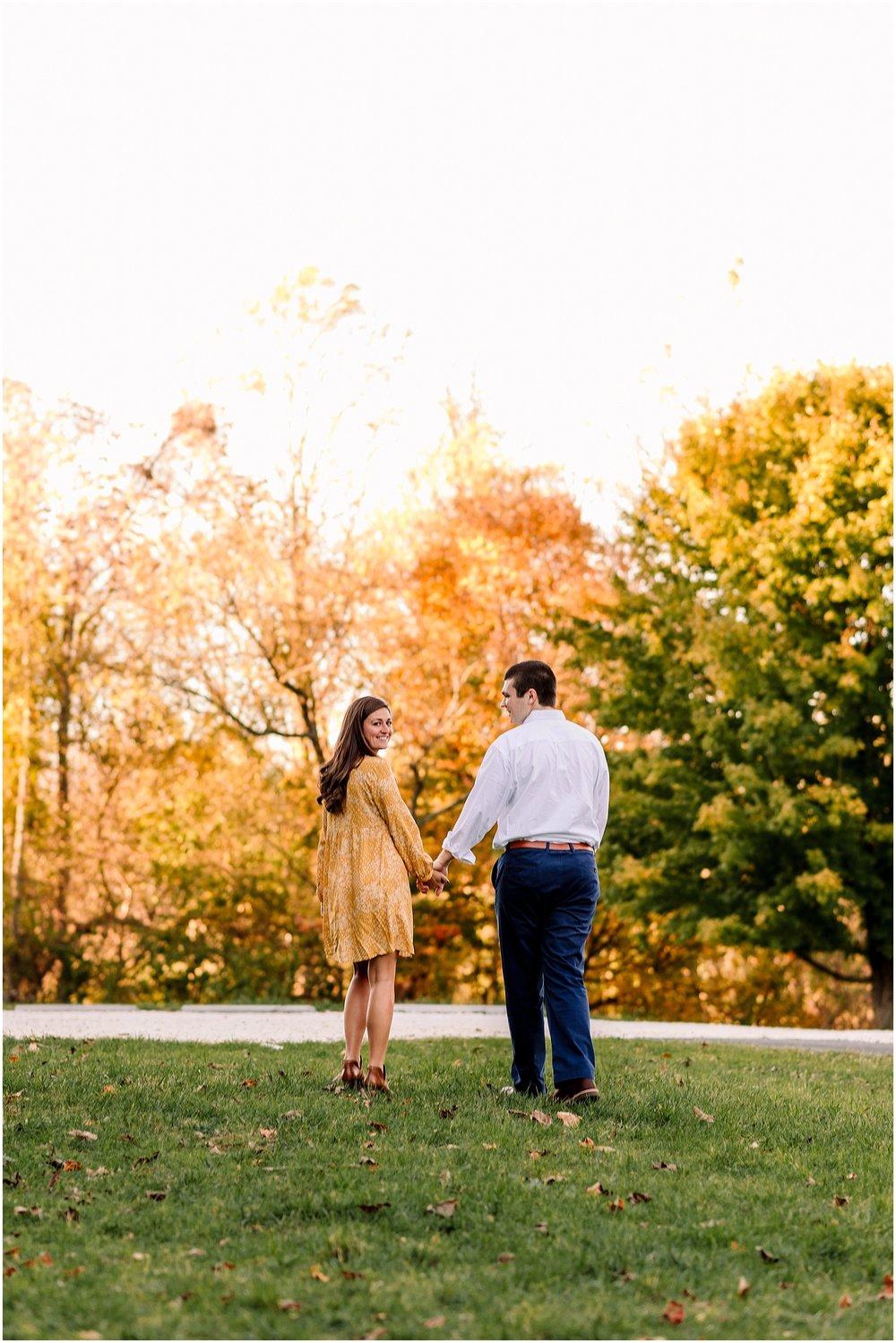 Hannah Leigh Photography Oregon Ridge Park Engagement Session_6430.jpg