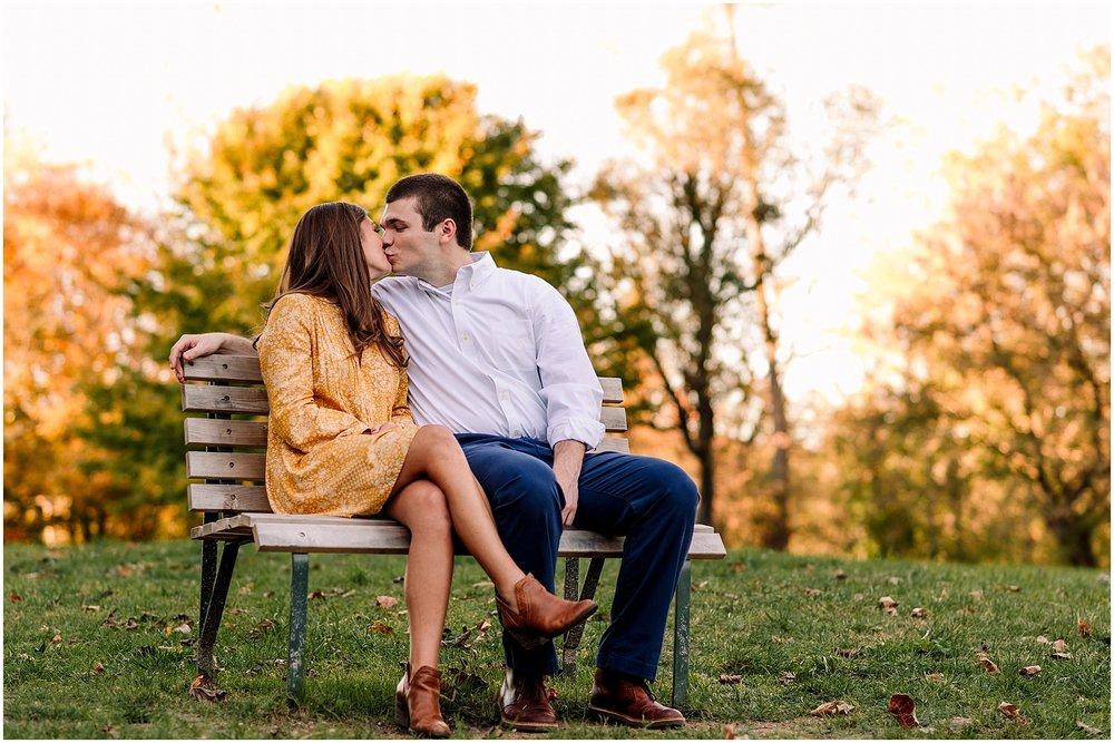 Hannah Leigh Photography Oregon Ridge Park Engagement Session_6428.jpg