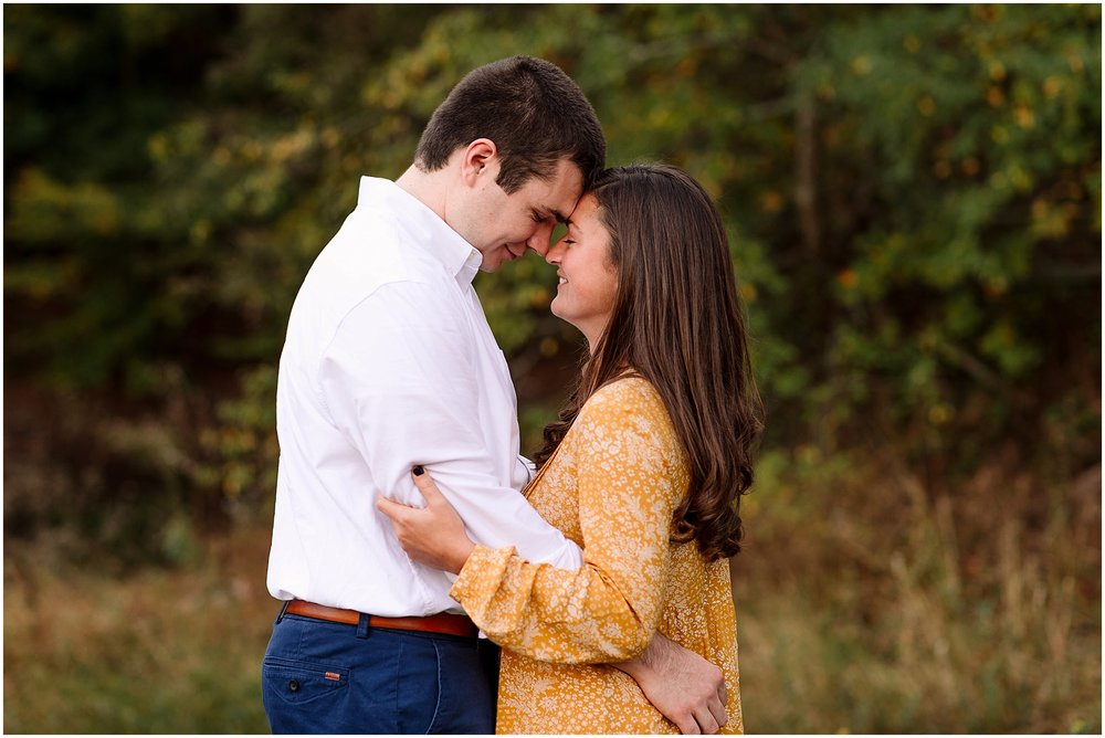 Hannah Leigh Photography Oregon Ridge Park Engagement Session_6422.jpg