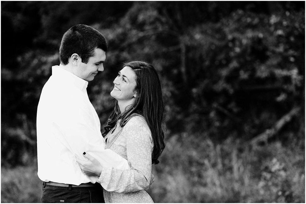 Hannah Leigh Photography Oregon Ridge Park Engagement Session_6421.jpg