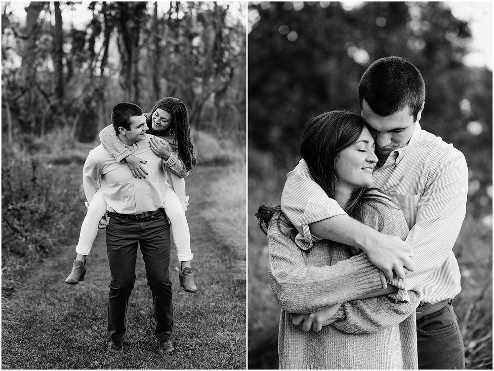 Hannah Leigh Photography Oregon Ridge Park Engagement Session_6403.jpg