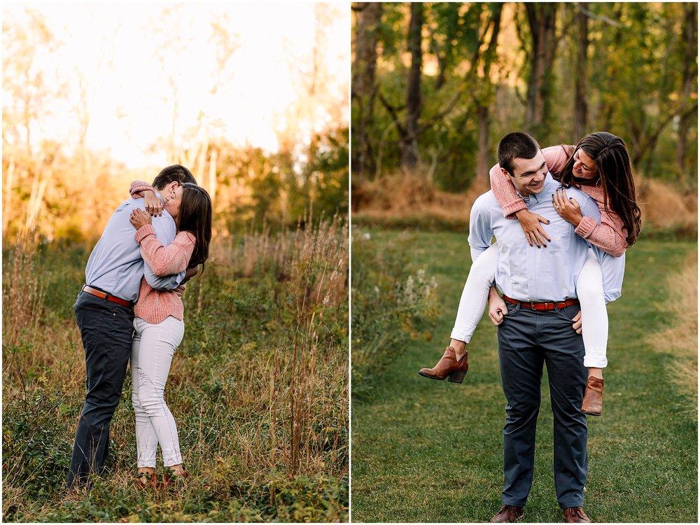 Hannah Leigh Photography Oregon Ridge Park Engagement Session_6398.jpg