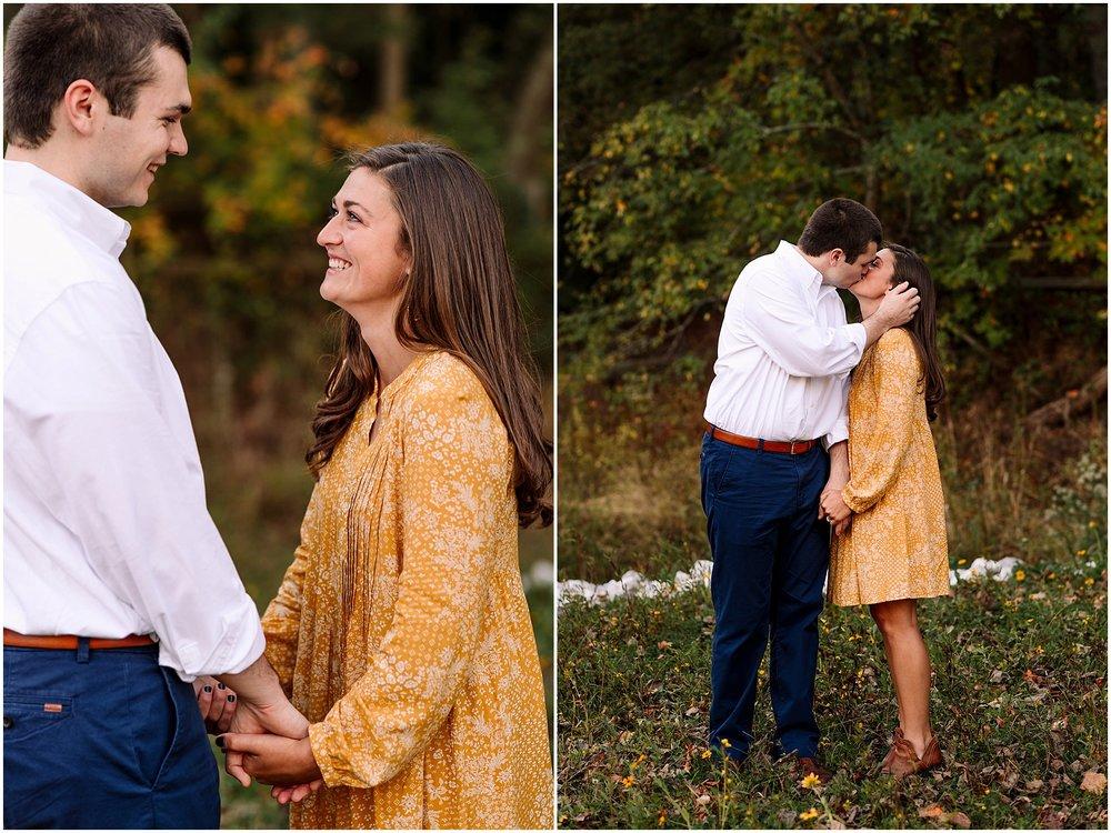 Hannah Leigh Photography Oregon Ridge Park Engagement Session_6394.jpg