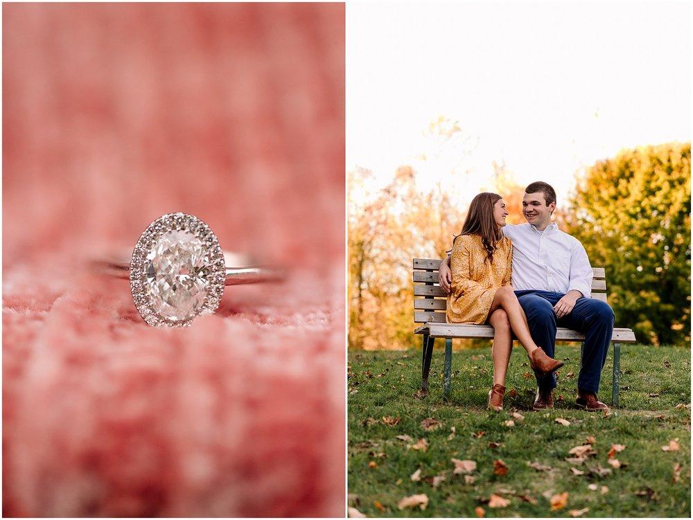 Hannah Leigh Photography Oregon Ridge Park Engagement Session_6393.jpg