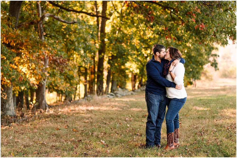 Hannah Leigh Photography Sky Meadows State Park Engagement_6490.jpg