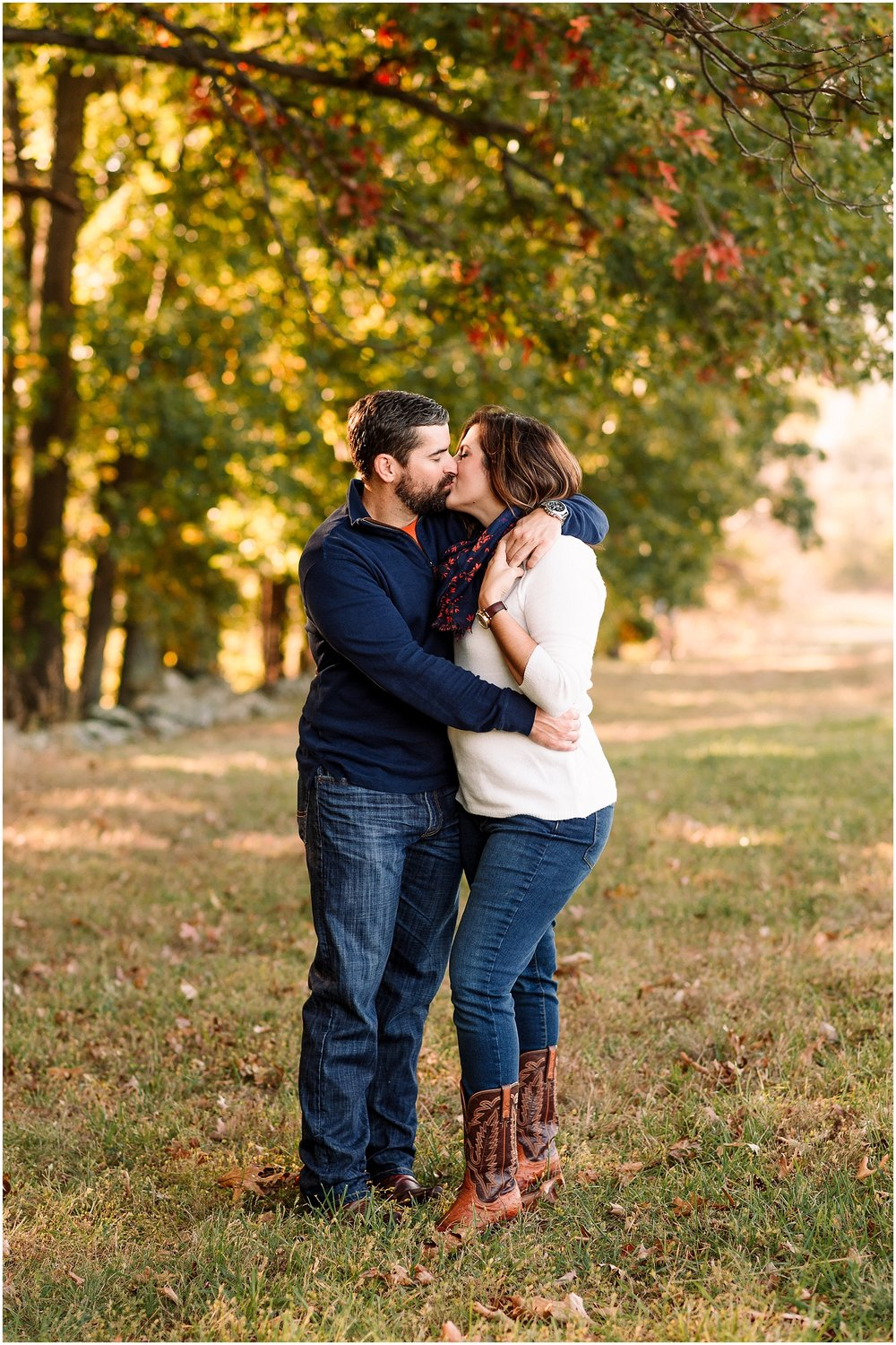 Hannah Leigh Photography Sky Meadows State Park Engagement_6489.jpg