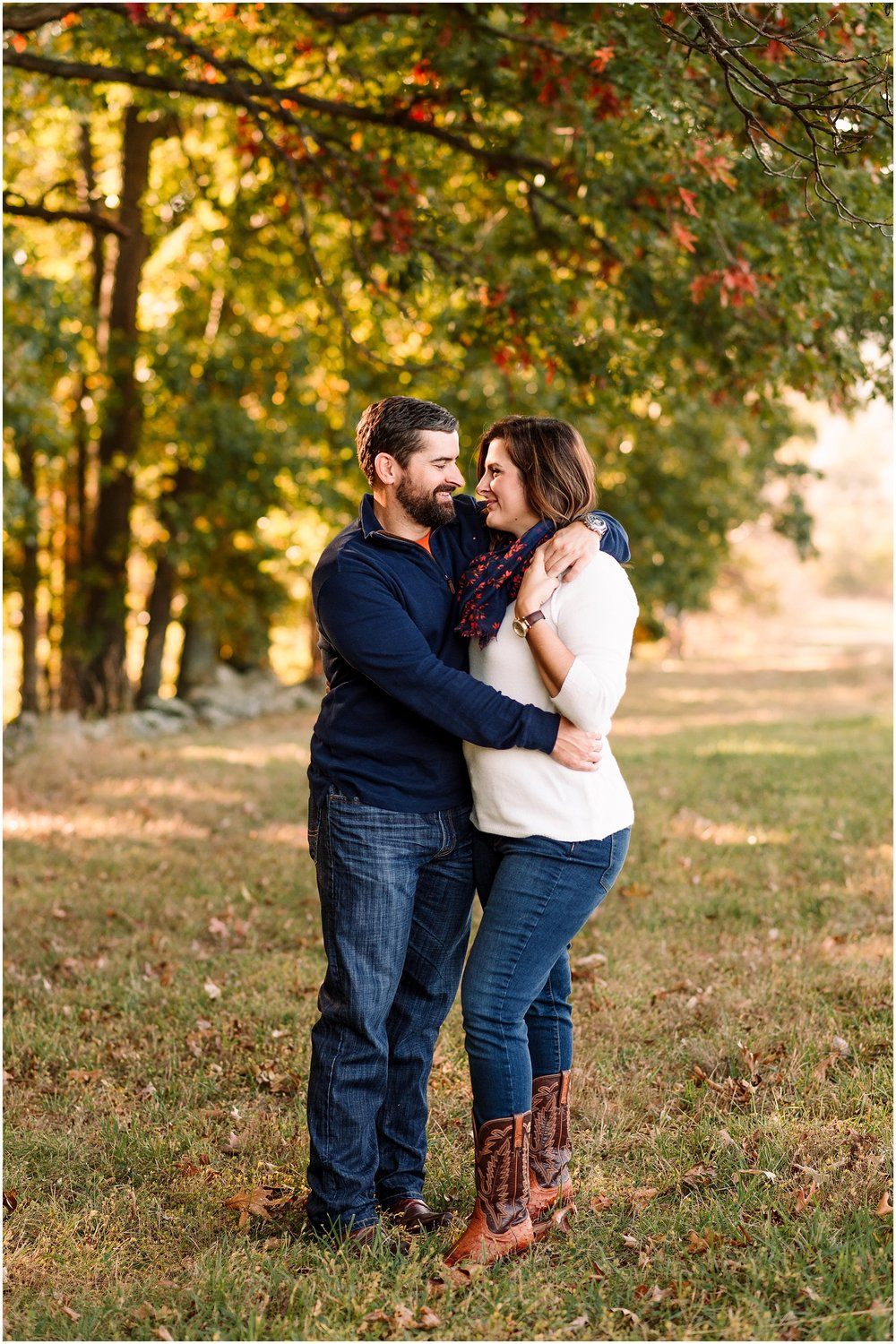 Hannah Leigh Photography Sky Meadows State Park Engagement_6488.jpg