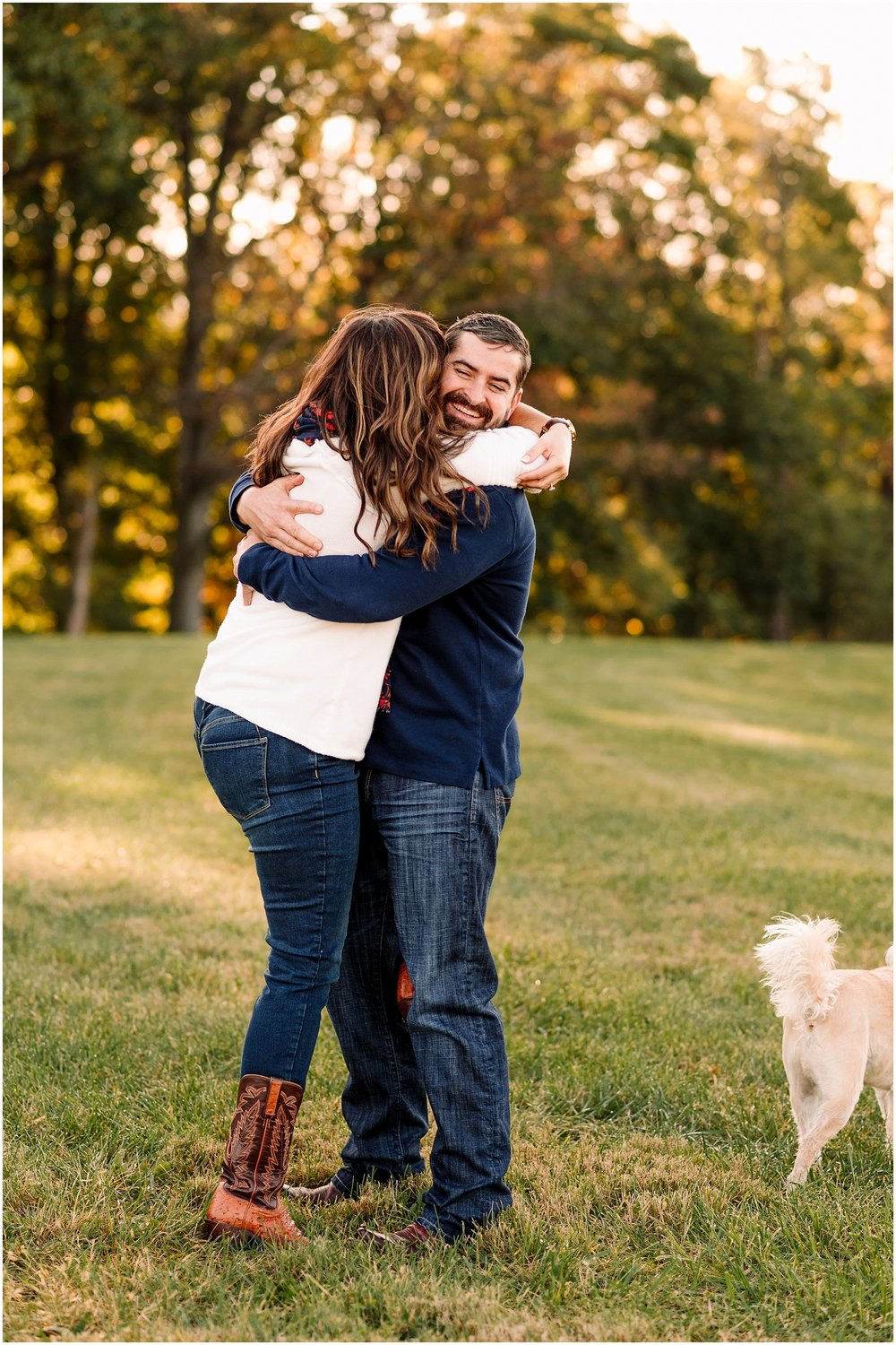 Hannah Leigh Photography Sky Meadows State Park Engagement_6485.jpg