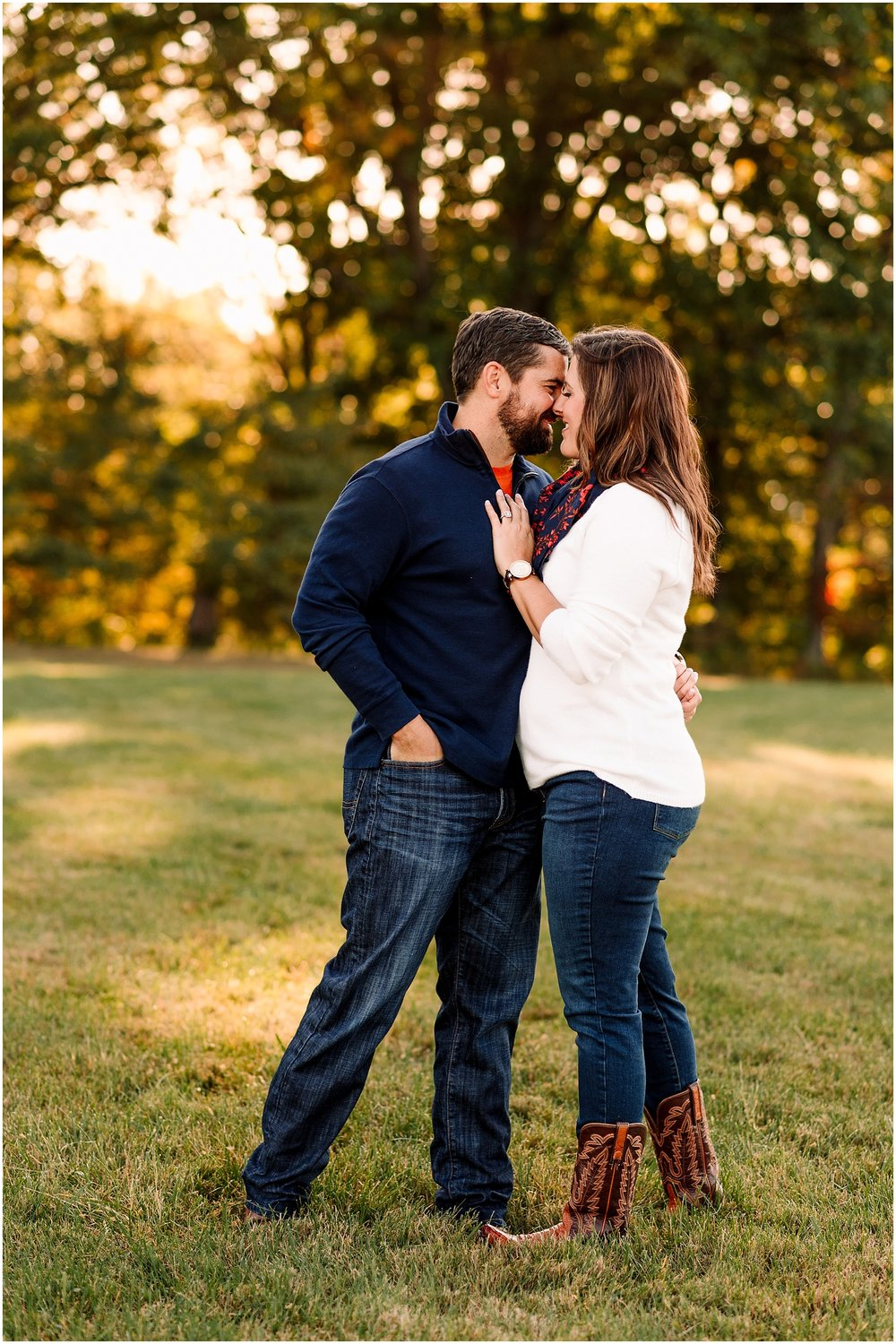 Hannah Leigh Photography Sky Meadows State Park Engagement_6484.jpg