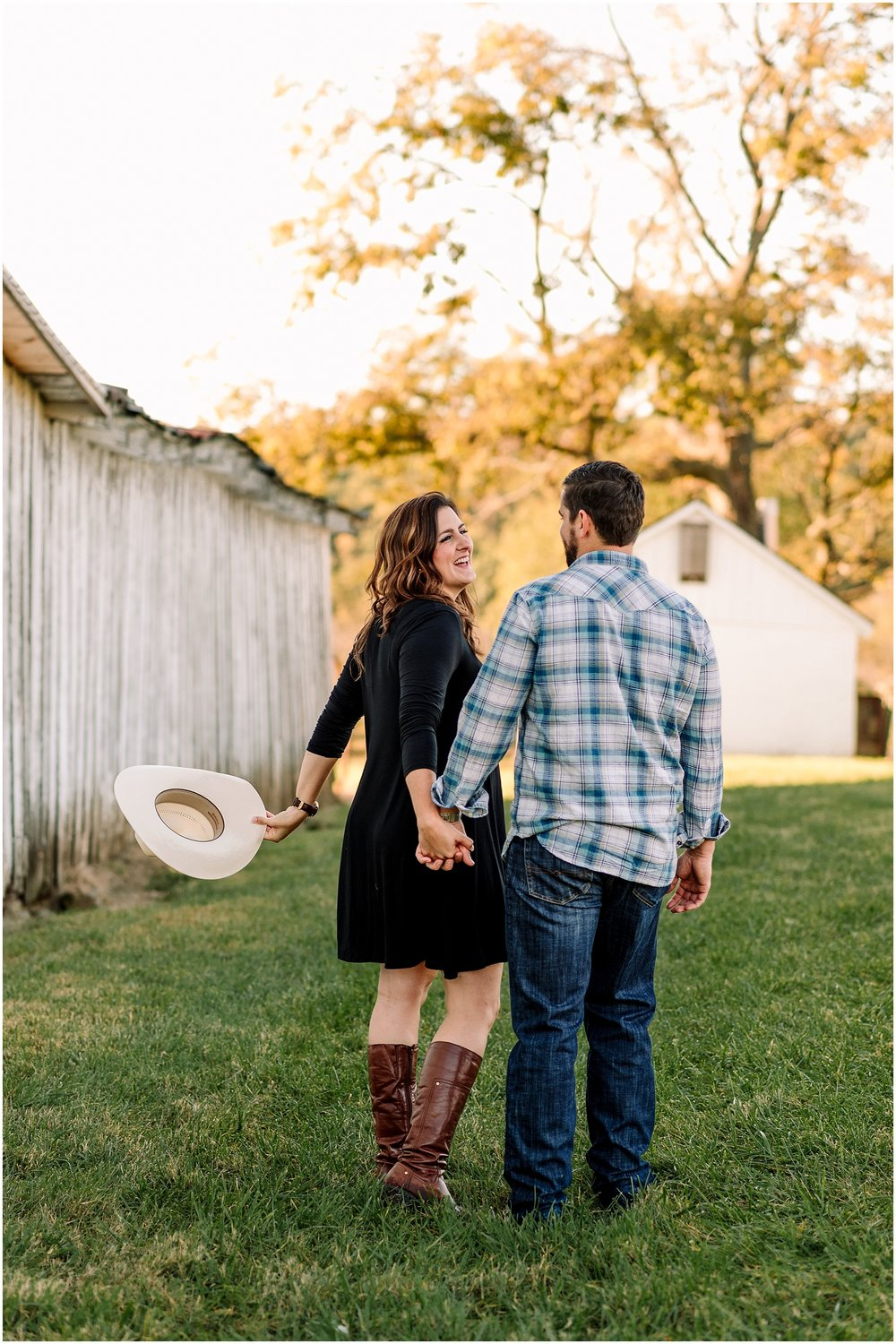 Hannah Leigh Photography Sky Meadows State Park Engagement_6483.jpg