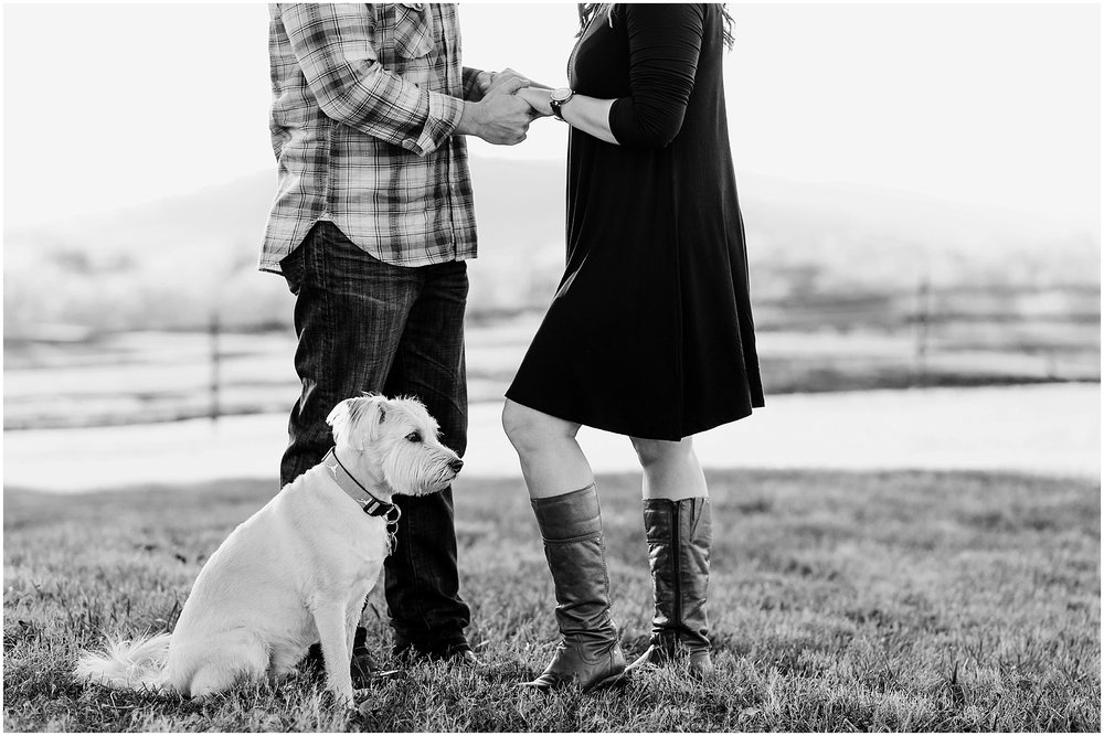 Hannah Leigh Photography Sky Meadows State Park Engagement_6480.jpg