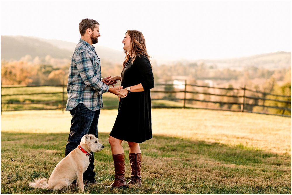 Hannah Leigh Photography Sky Meadows State Park Engagement_6479.jpg