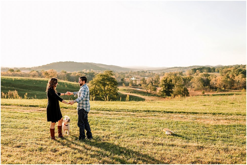 Hannah Leigh Photography Sky Meadows State Park Engagement_6475.jpg