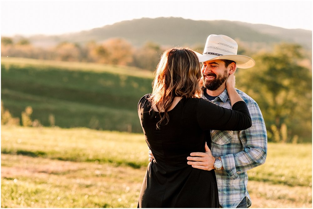 Hannah Leigh Photography Sky Meadows State Park Engagement_6474.jpg