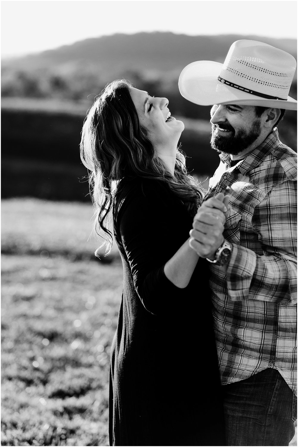 Hannah Leigh Photography Sky Meadows State Park Engagement_6473.jpg