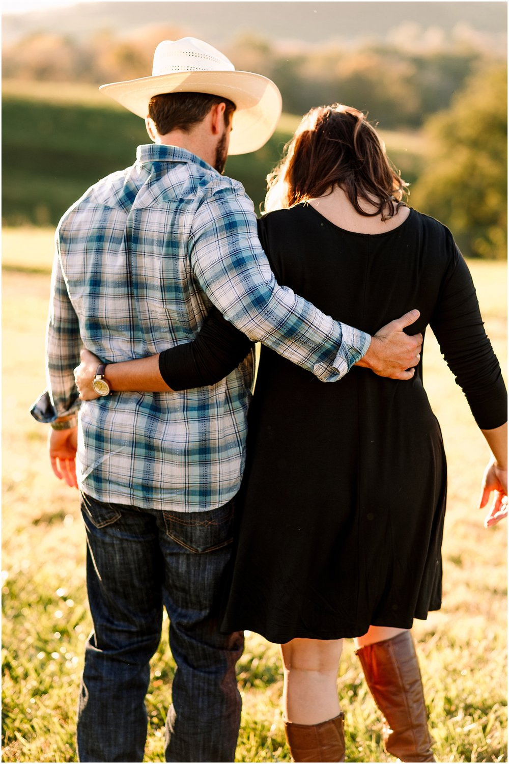 Hannah Leigh Photography Sky Meadows State Park Engagement_6472.jpg