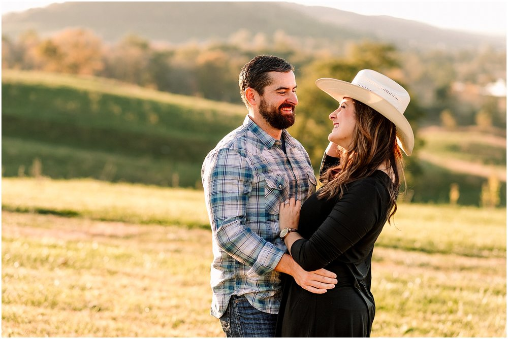 Hannah Leigh Photography Sky Meadows State Park Engagement_6470.jpg