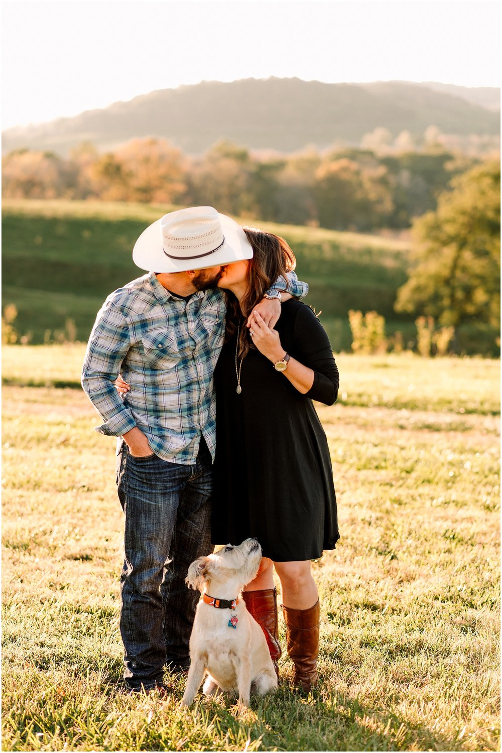 Hannah Leigh Photography Sky Meadows State Park Engagement_6471.jpg