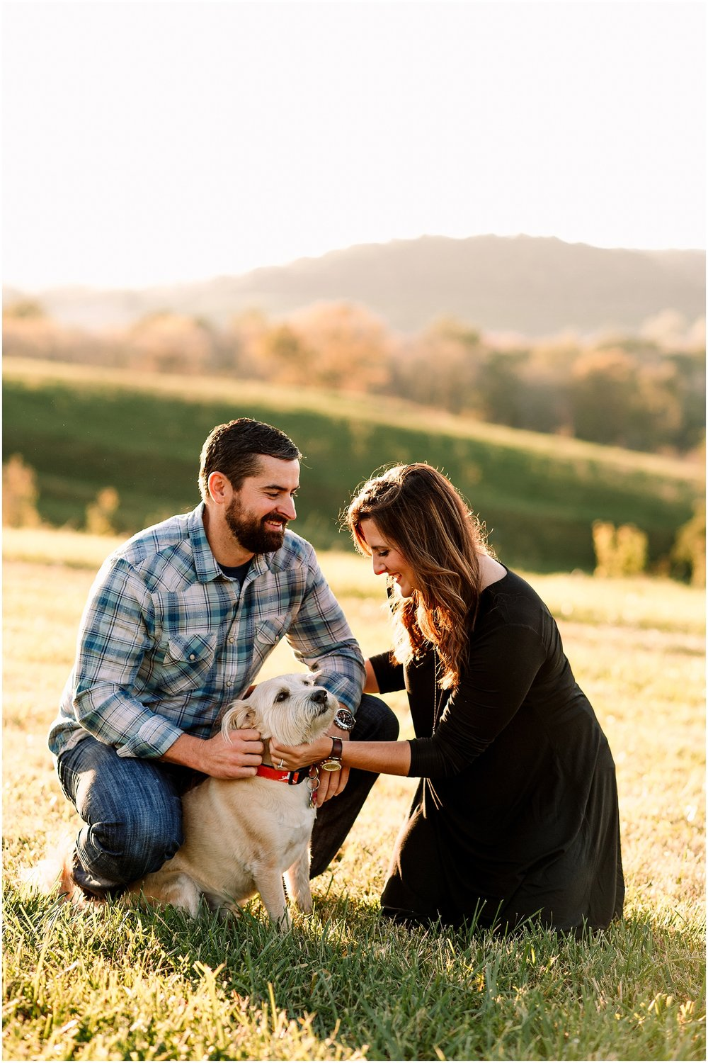 Hannah Leigh Photography Sky Meadows State Park Engagement_6469.jpg