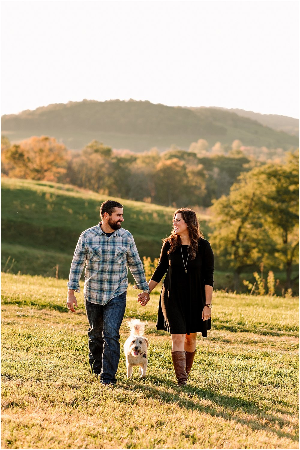Hannah Leigh Photography Sky Meadows State Park Engagement_6466.jpg