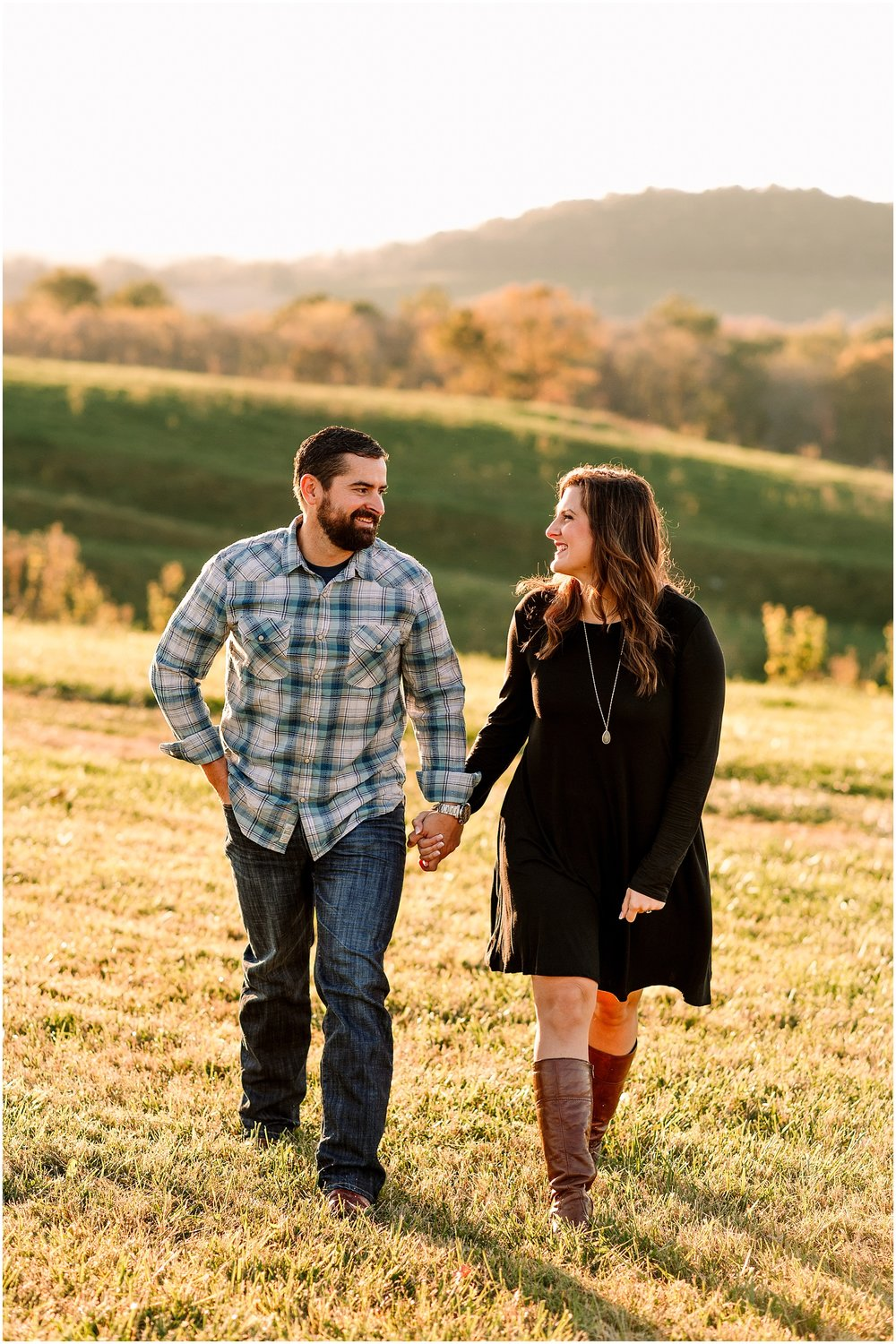 Hannah Leigh Photography Sky Meadows State Park Engagement_6465.jpg