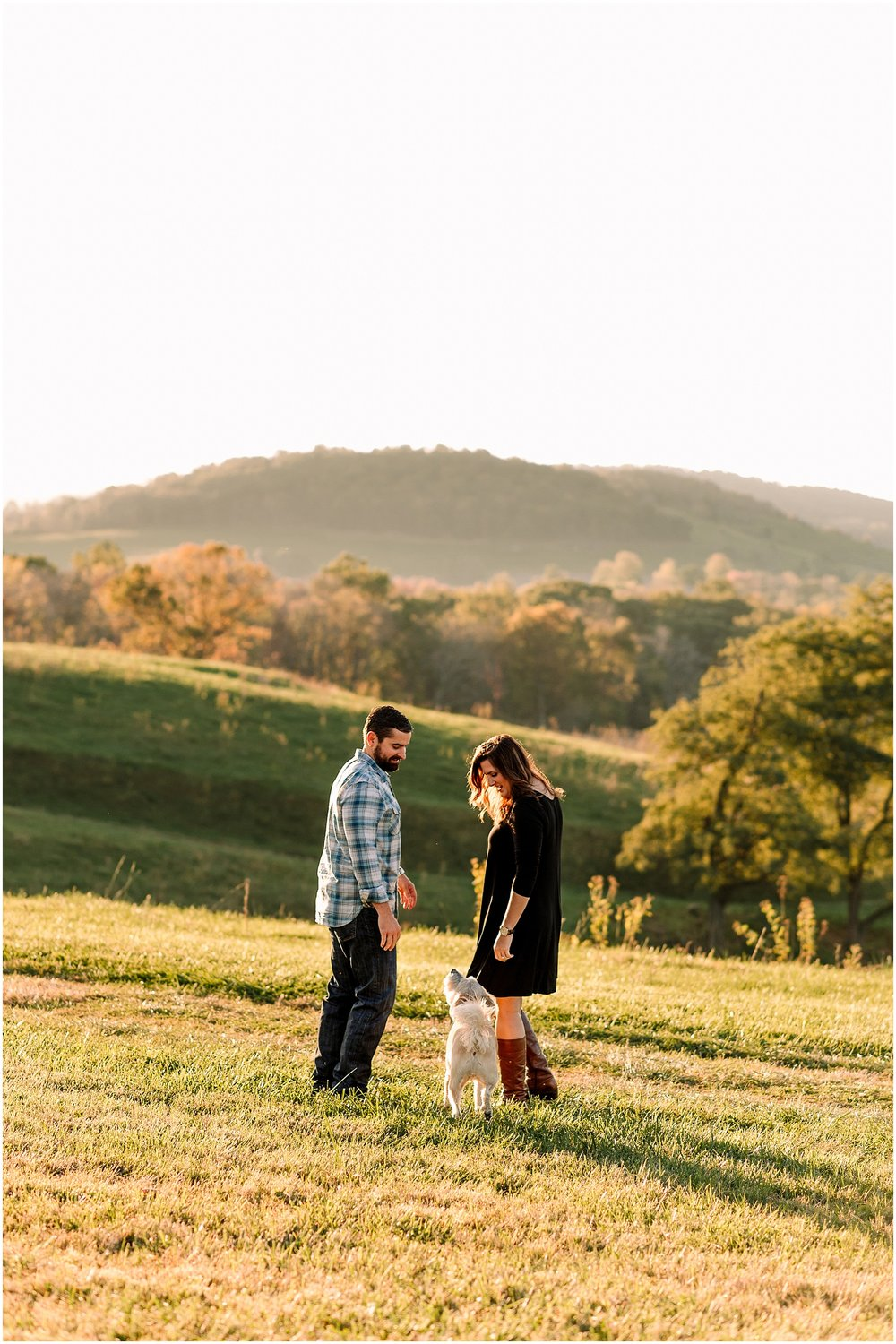Hannah Leigh Photography Sky Meadows State Park Engagement_6464.jpg