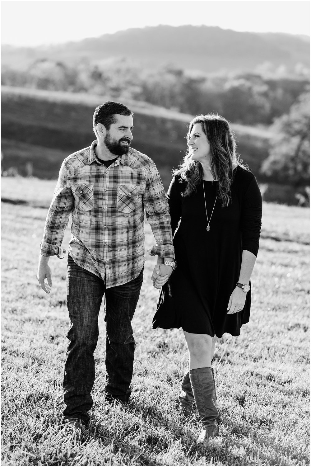 Hannah Leigh Photography Sky Meadows State Park Engagement_6463.jpg