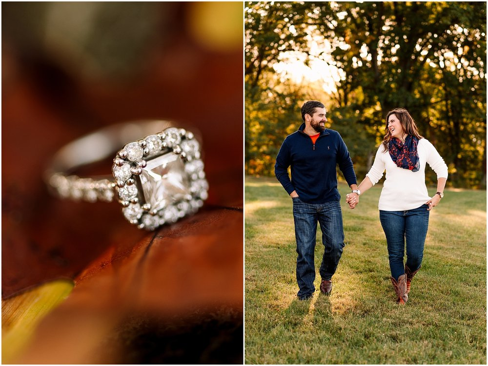 Hannah Leigh Photography Sky Meadows State Park Engagement_6456.jpg