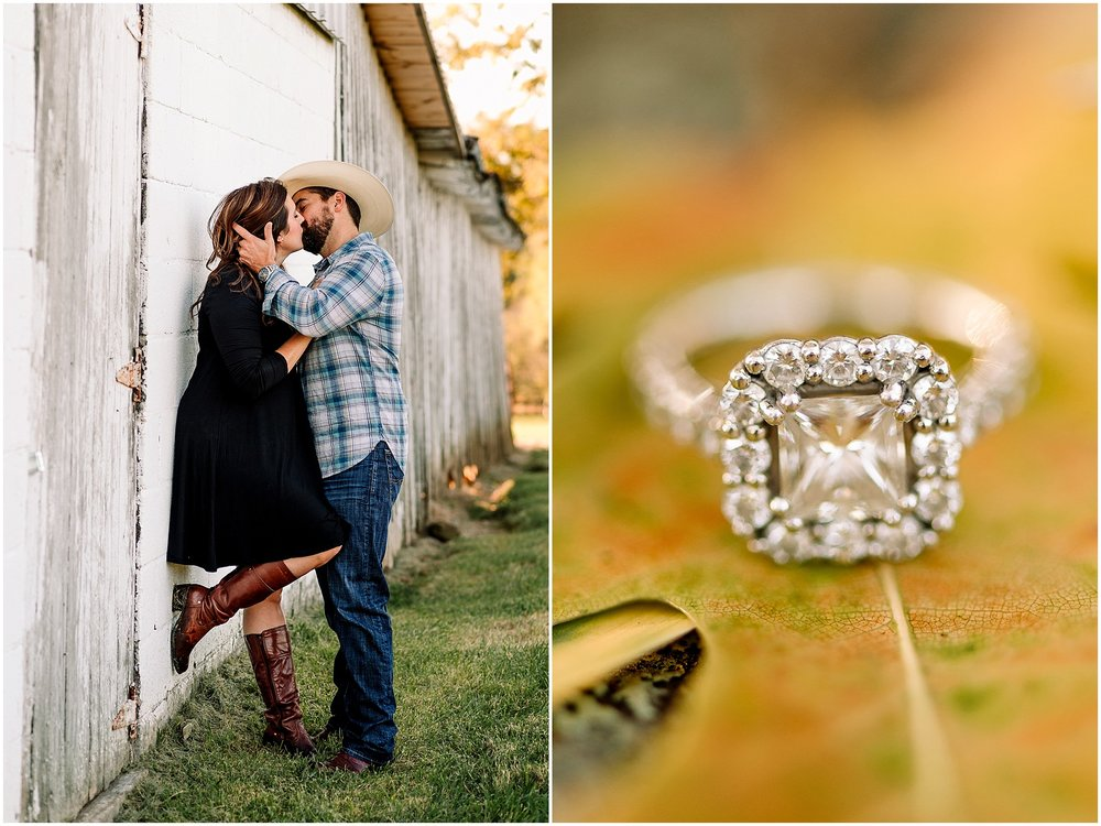 Hannah Leigh Photography Sky Meadows State Park Engagement_6455.jpg