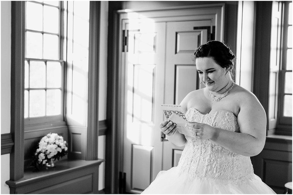 Hannah Leigh Photography Dulanys Overlook Wedding_6514.jpg