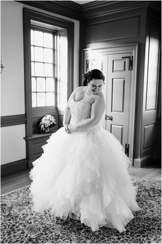 Hannah Leigh Photography Dulanys Overlook Wedding_6512.jpg