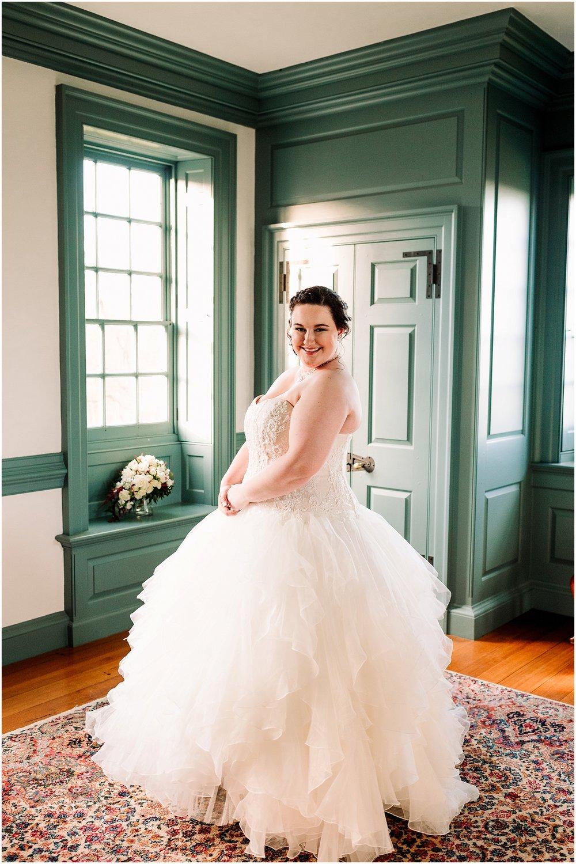 Hannah Leigh Photography Dulanys Overlook Wedding_6511.jpg