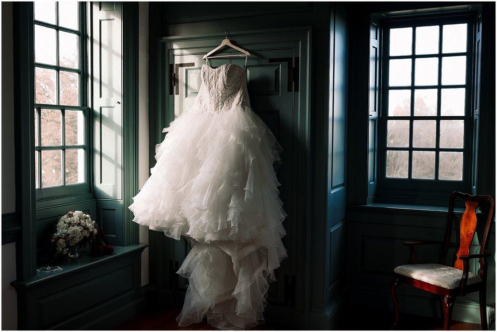 Hannah Leigh Photography Dulanys Overlook Wedding_6509.jpg