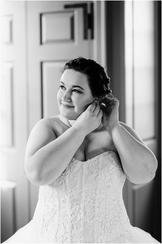 Hannah Leigh Photography Dulanys Overlook Wedding_6510.jpg