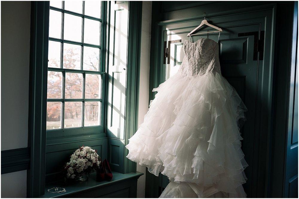Hannah Leigh Photography Dulanys Overlook Wedding_6507.jpg