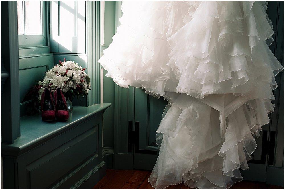 Hannah Leigh Photography Dulanys Overlook Wedding_6506.jpg