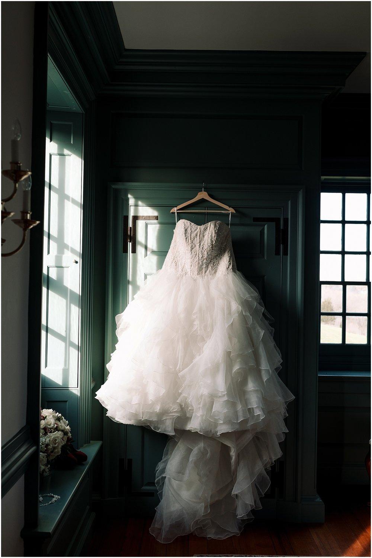 Hannah Leigh Photography Dulanys Overlook Wedding_6504.jpg