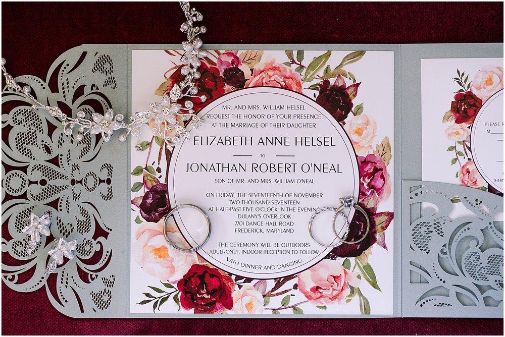Hannah Leigh Photography Dulanys Overlook Wedding_6503.jpg
