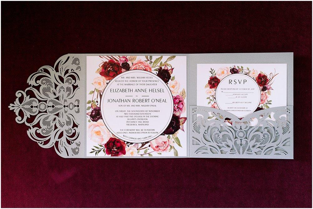 Hannah Leigh Photography Dulanys Overlook Wedding_6502.jpg