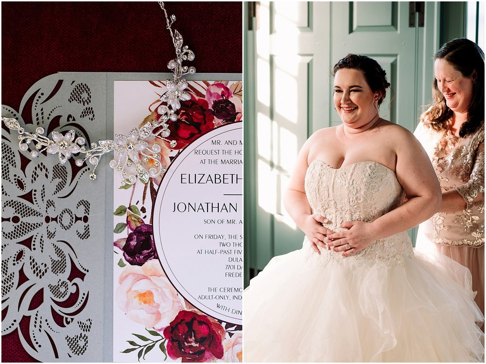 Hannah Leigh Photography Dulanys Overlook Wedding_6497.jpg