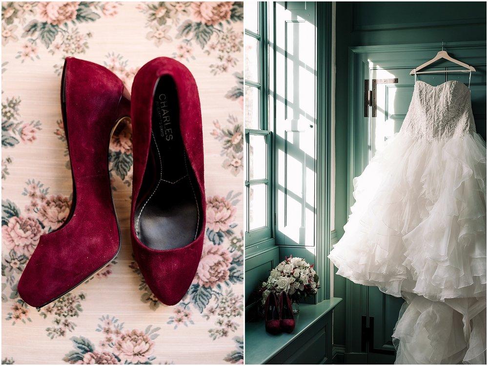 Hannah Leigh Photography Dulanys Overlook Wedding_6496.jpg