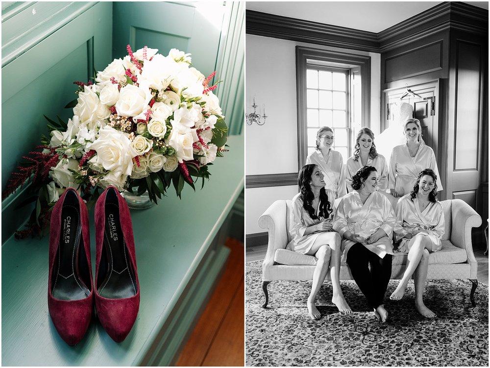 Hannah Leigh Photography Dulanys Overlook Wedding_6495.jpg