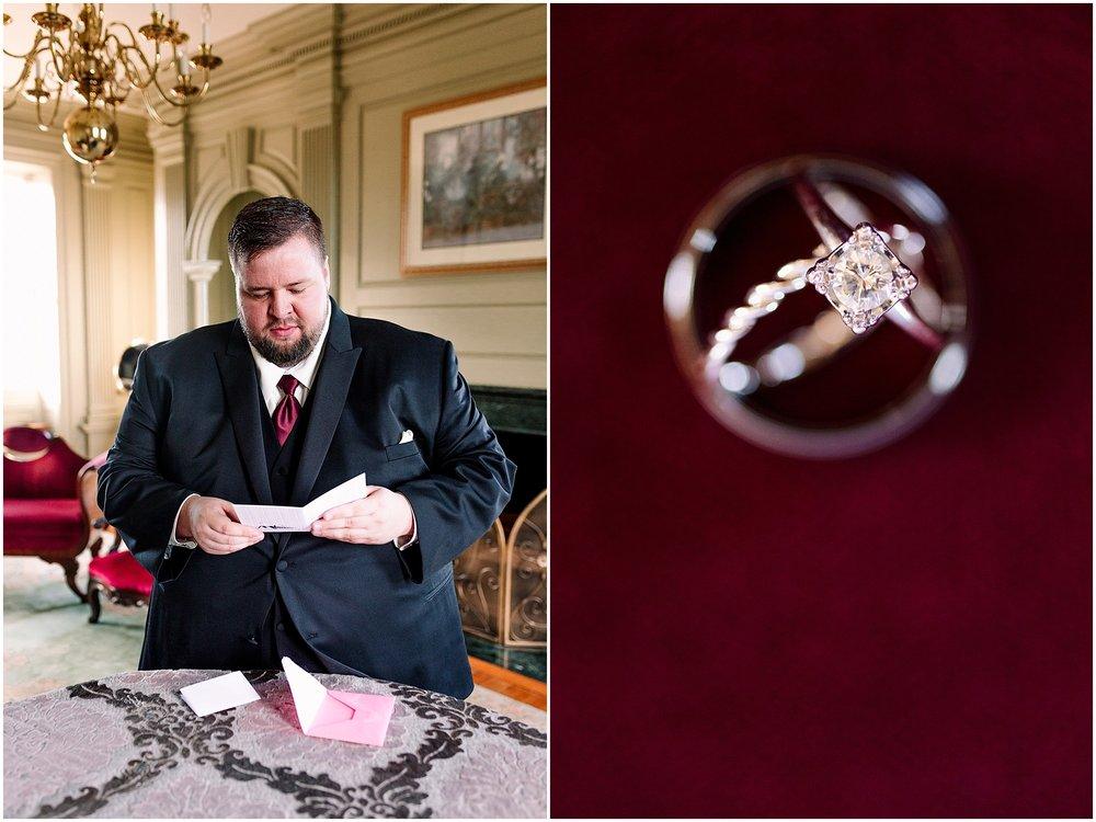 Hannah Leigh Photography Dulanys Overlook Wedding_6493.jpg