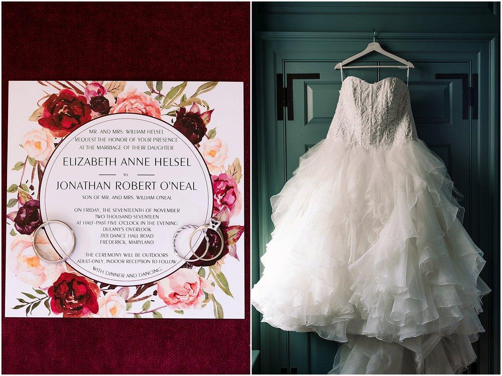 Hannah Leigh Photography Dulanys Overlook Wedding_6491.jpg