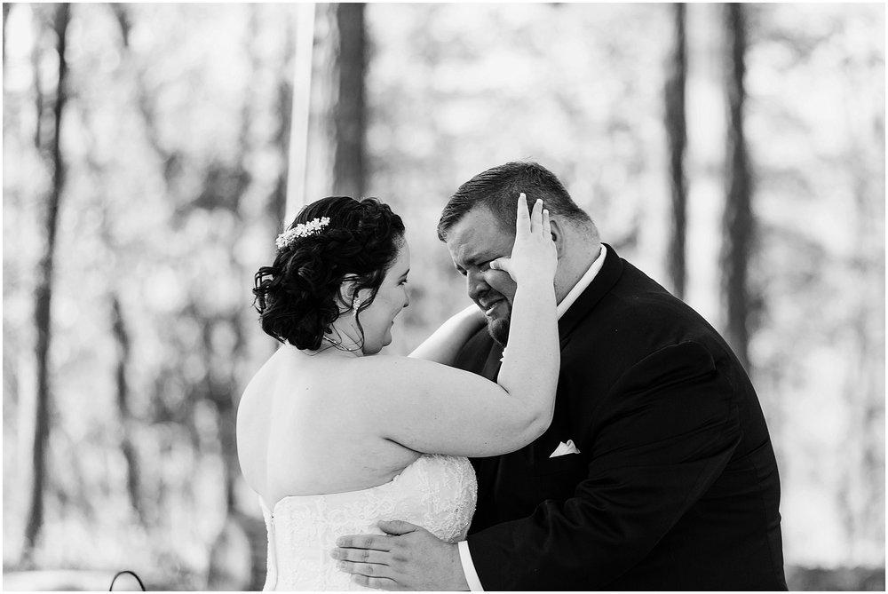 Hannah Leigh Photography Dulanys Overlook Wedding_6527.jpg